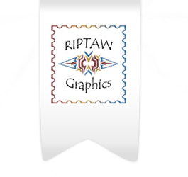 Riptaw Graphics
